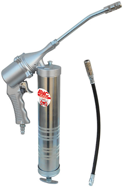 Grease Guns: Grease Equipment: Electric Grease Gun